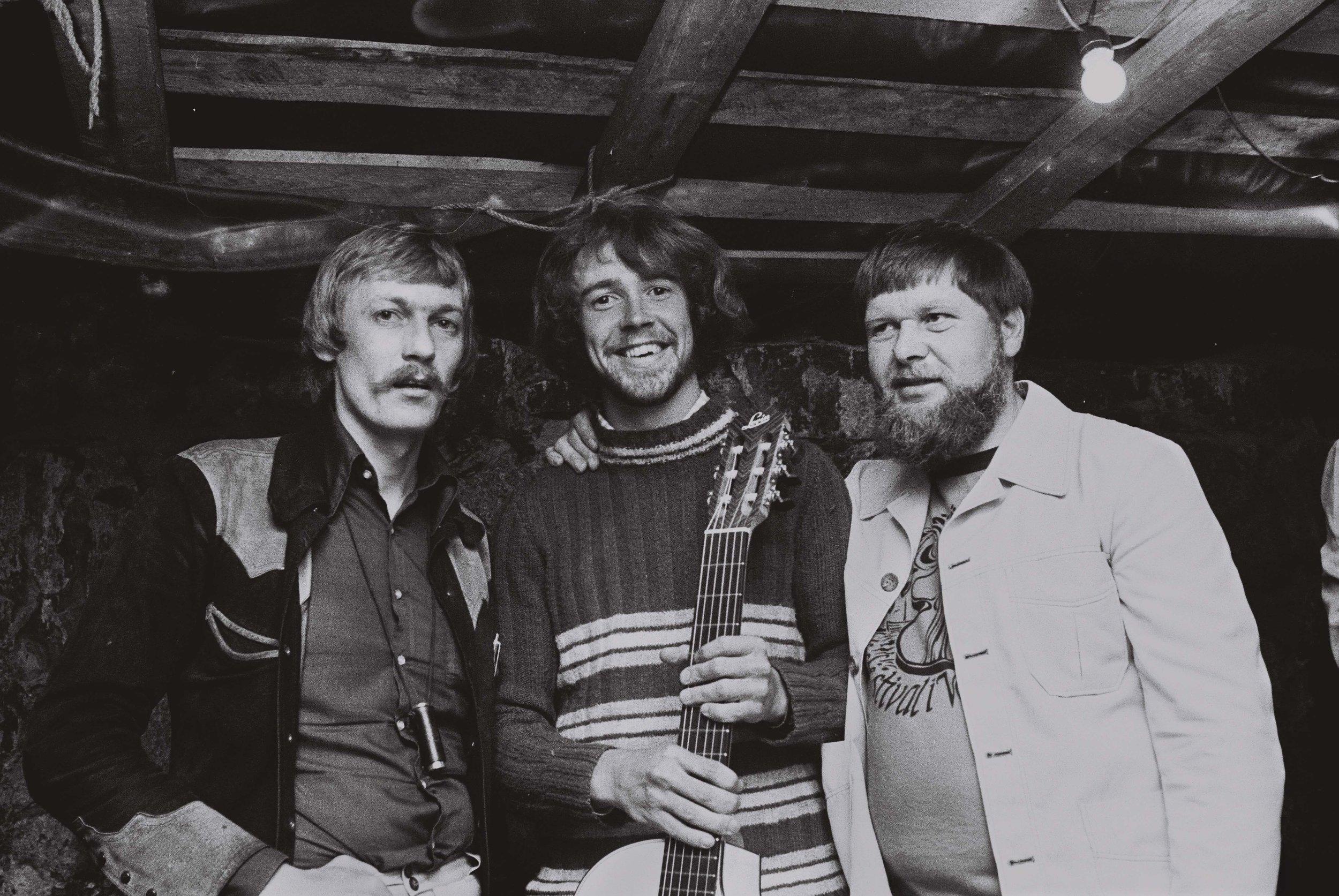 1974 Hansi, Trubadur, Frosse.jpg