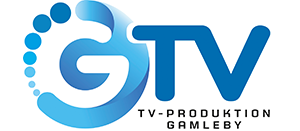 gtv.png