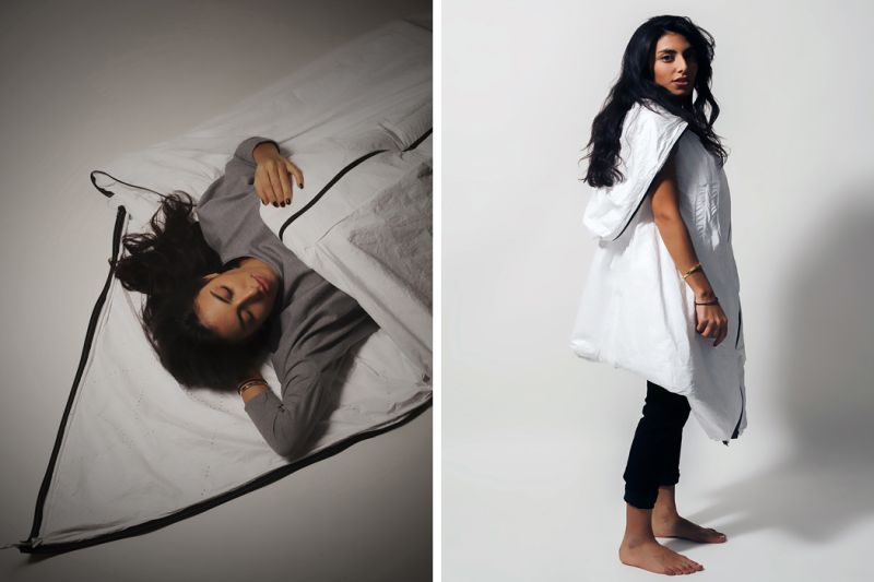 Three-in-one-Wearable-Shelter-1.jpg