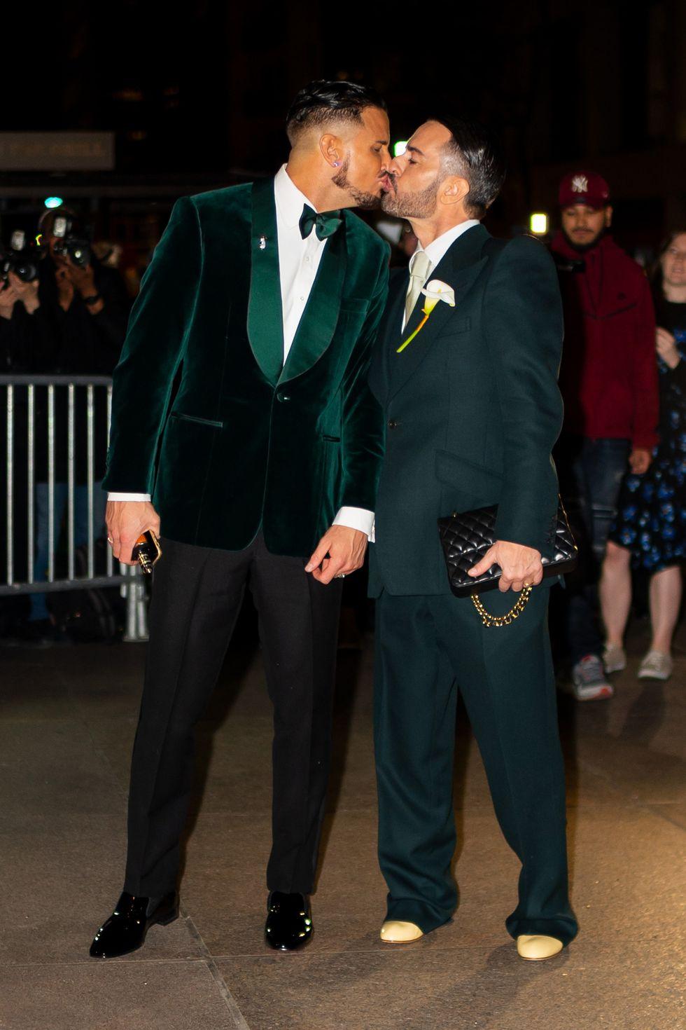Marc Jacobs Wedding Photo.jpg