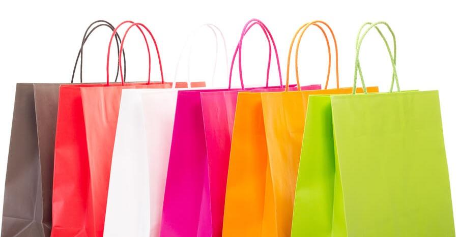 Six-Colourful-Shopping-Bags-On-46416094.jpg