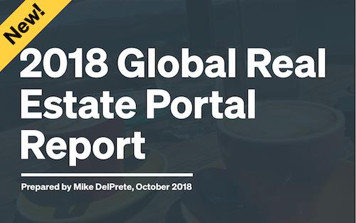 2018 global real estate portal report title.png
