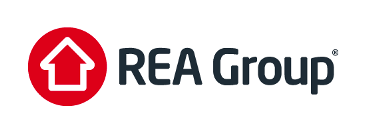 REA_Group_logo.png