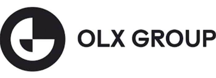 olx-logo.jpg