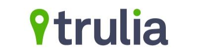 trulia-logo.jpg
