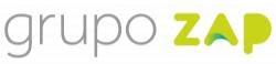 grupozap-1533240516-logo-grupo-zappng.jpg