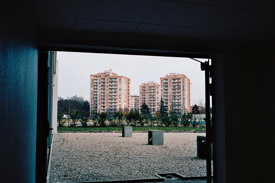 AXEL_MORIN_E_268.jpg