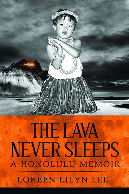 The Lava Never Sleeps