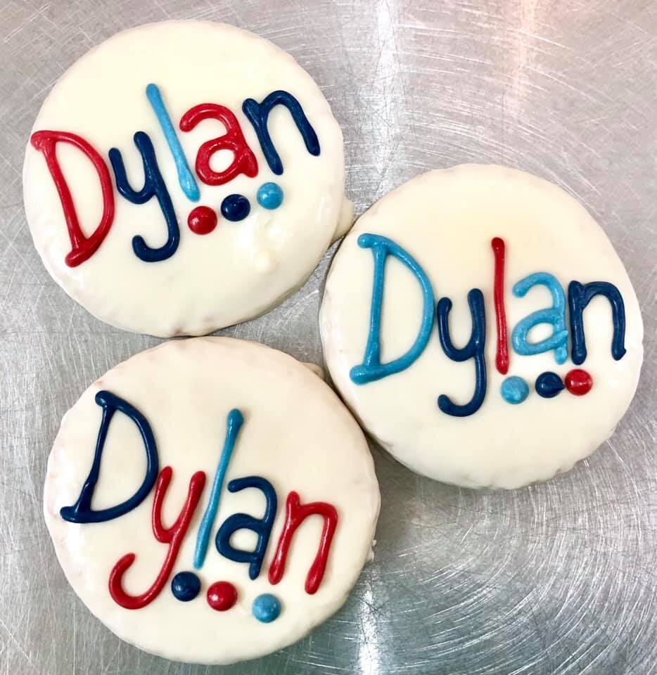 dylan birthday treat.jpg