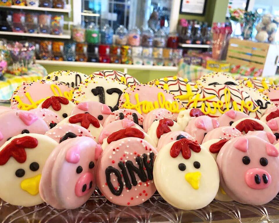 farm birthday party.jpg