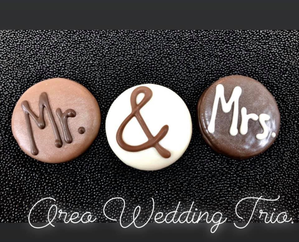 oreo wedding treat.jpg