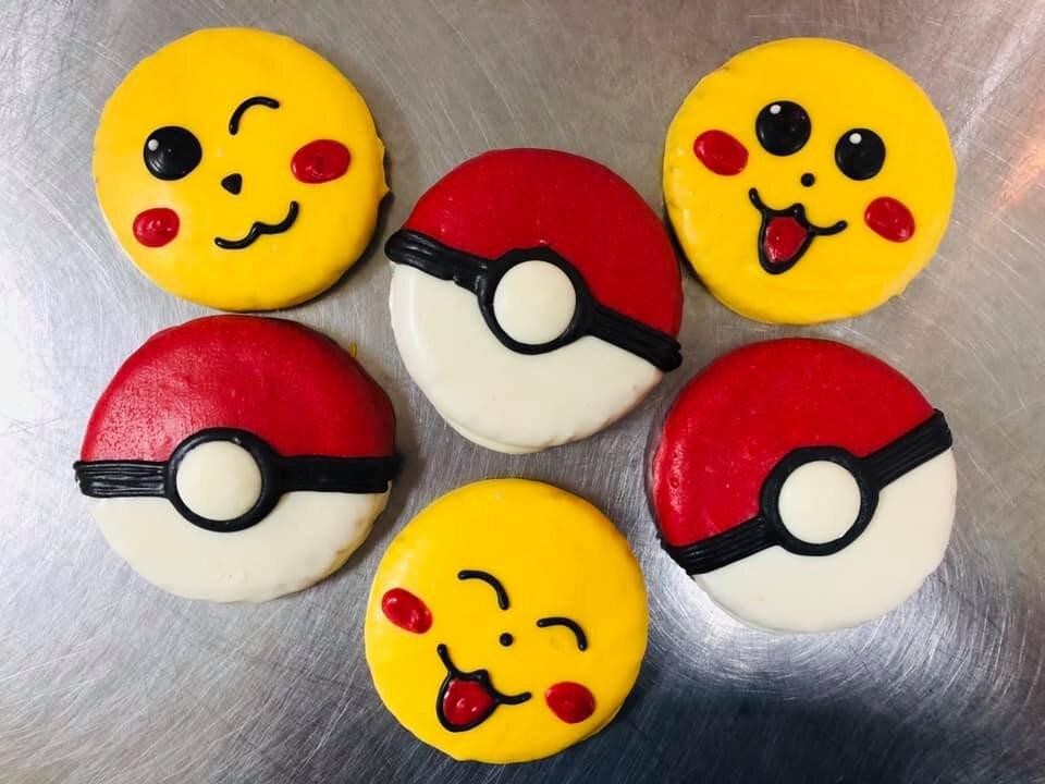 pokemon birthday treats.jpg