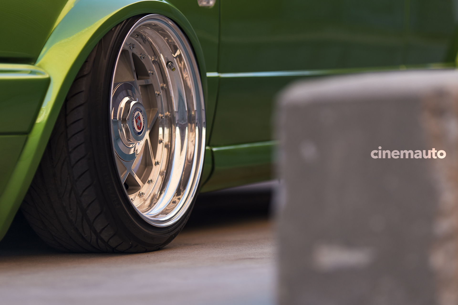 wichita-automotive-photographer-midwest-car-photography-bh4.jpg