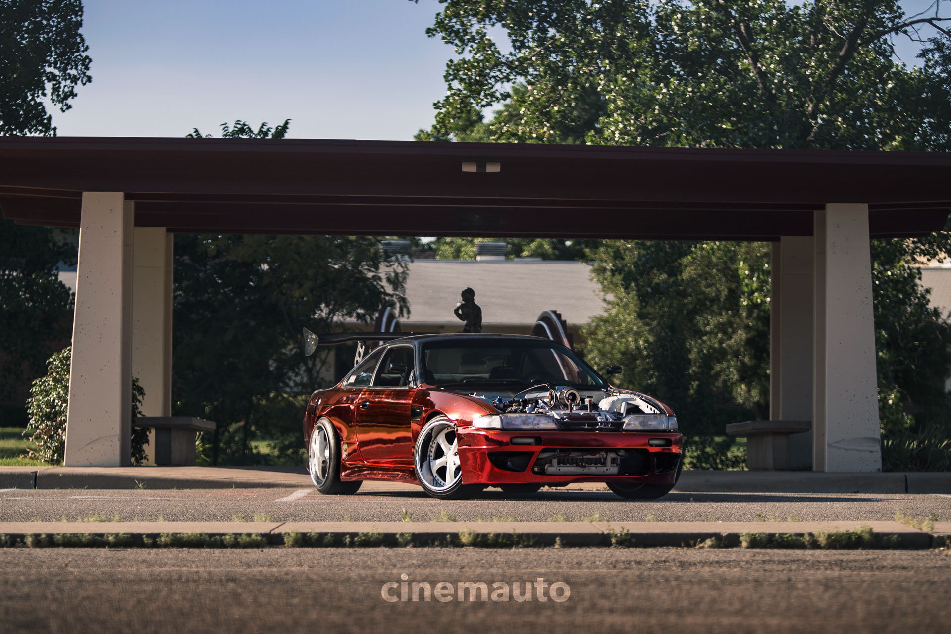cinemauto-midwest-car-photography-jp1.jpg
