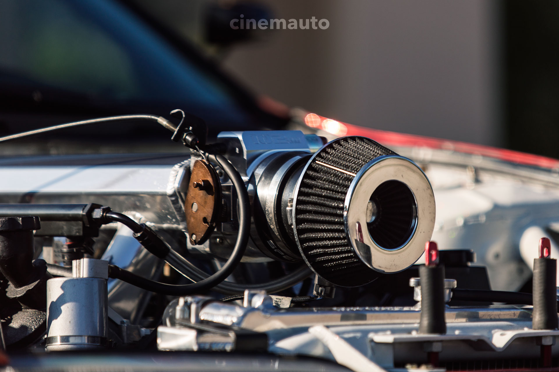 cinemauto-midwest-car-photography-jp3.jpg