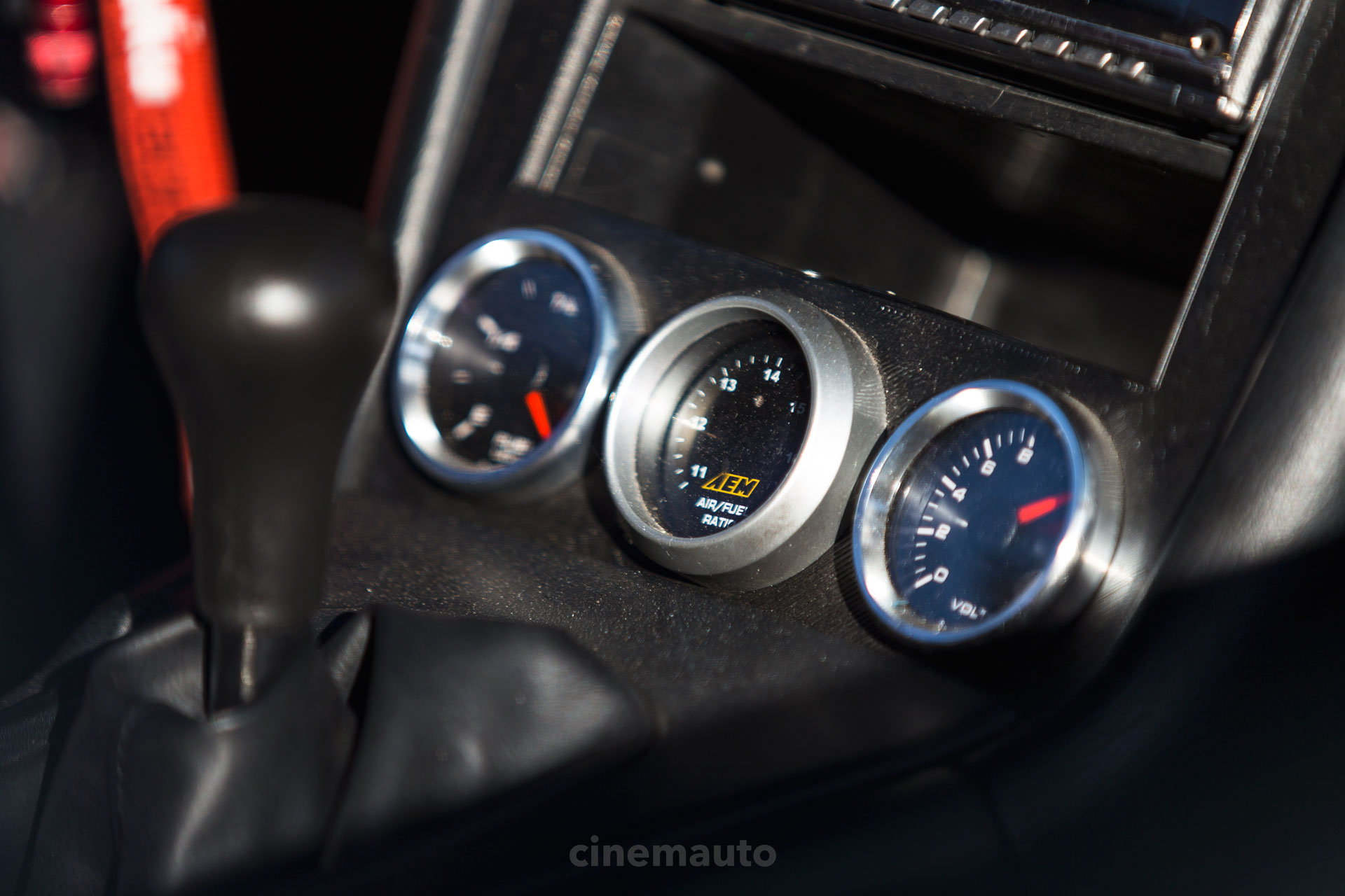 cinemauto-midwest-car-photography-jp7.jpg