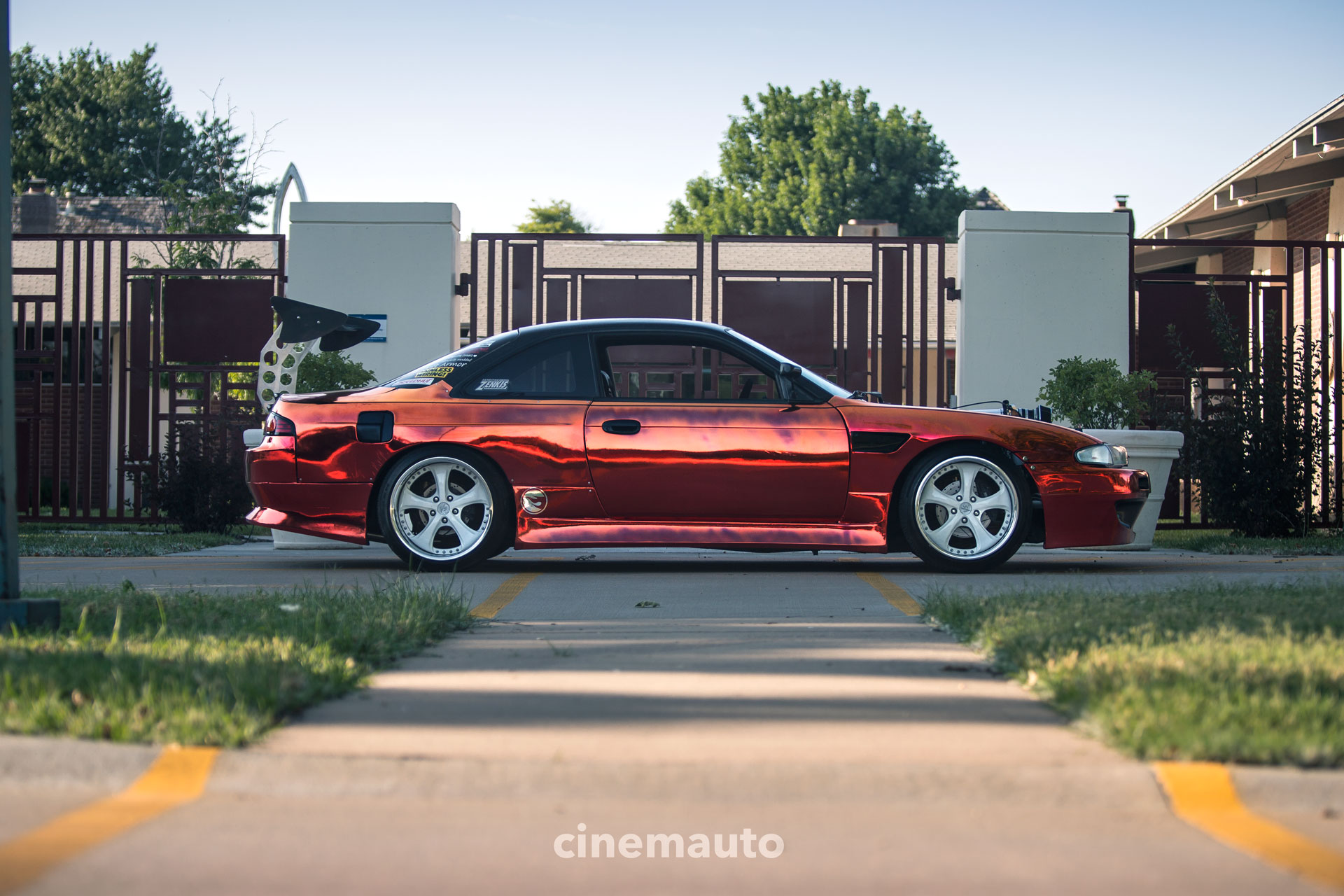 cinemauto-midwest-car-photography-jp10.jpg