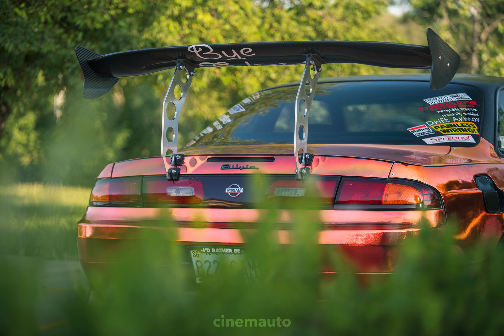 cinemauto-midwest-car-photography-jp14.jpg