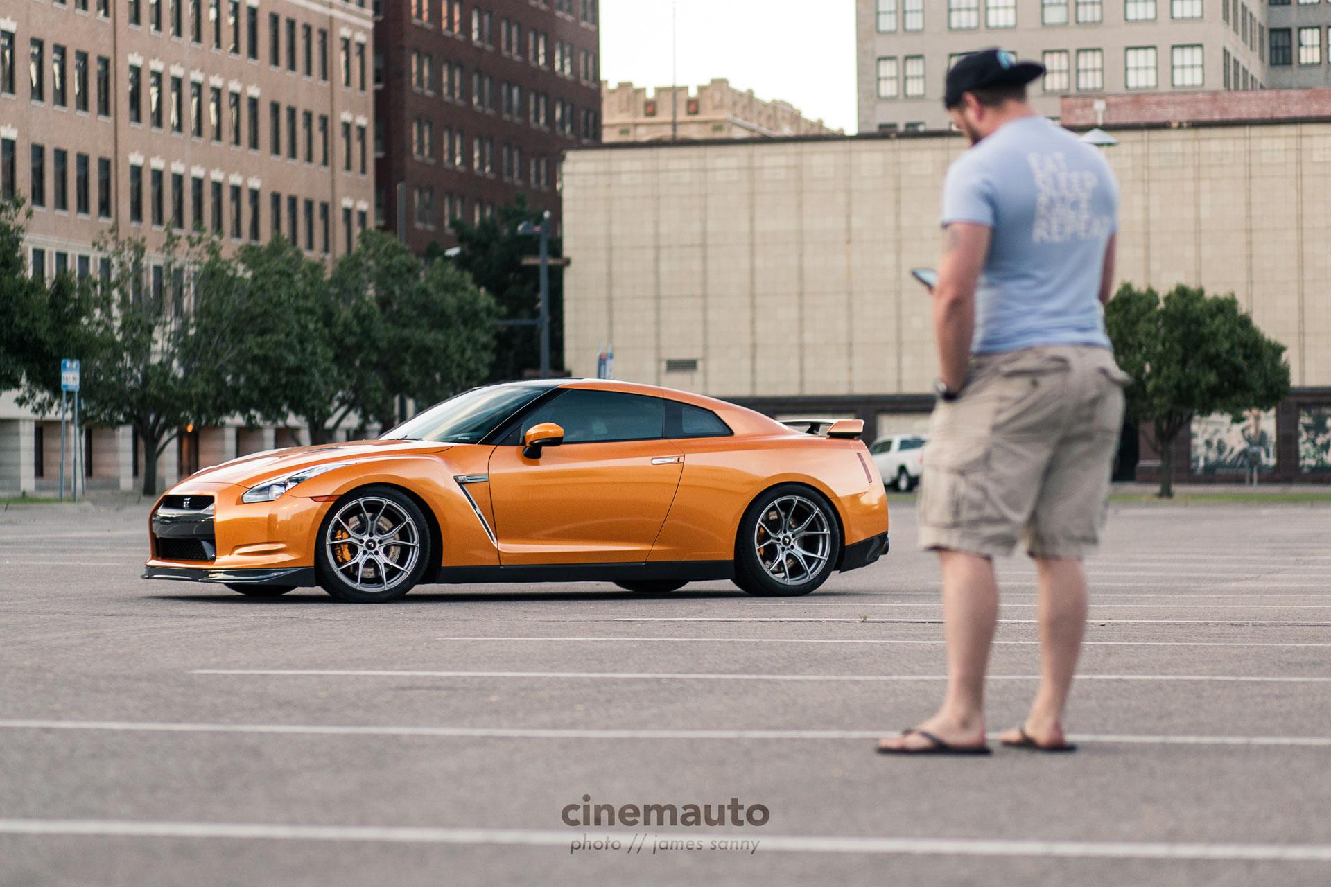cinemauto-kansas-automotive-photography-pc2.jpg