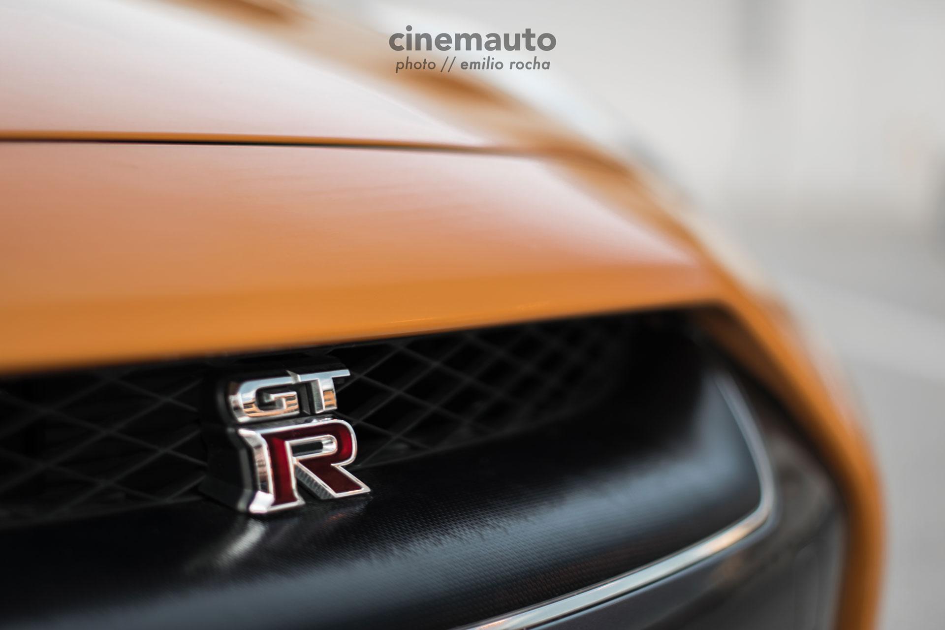 cinemauto-kansas-automotive-photography-er3.jpg