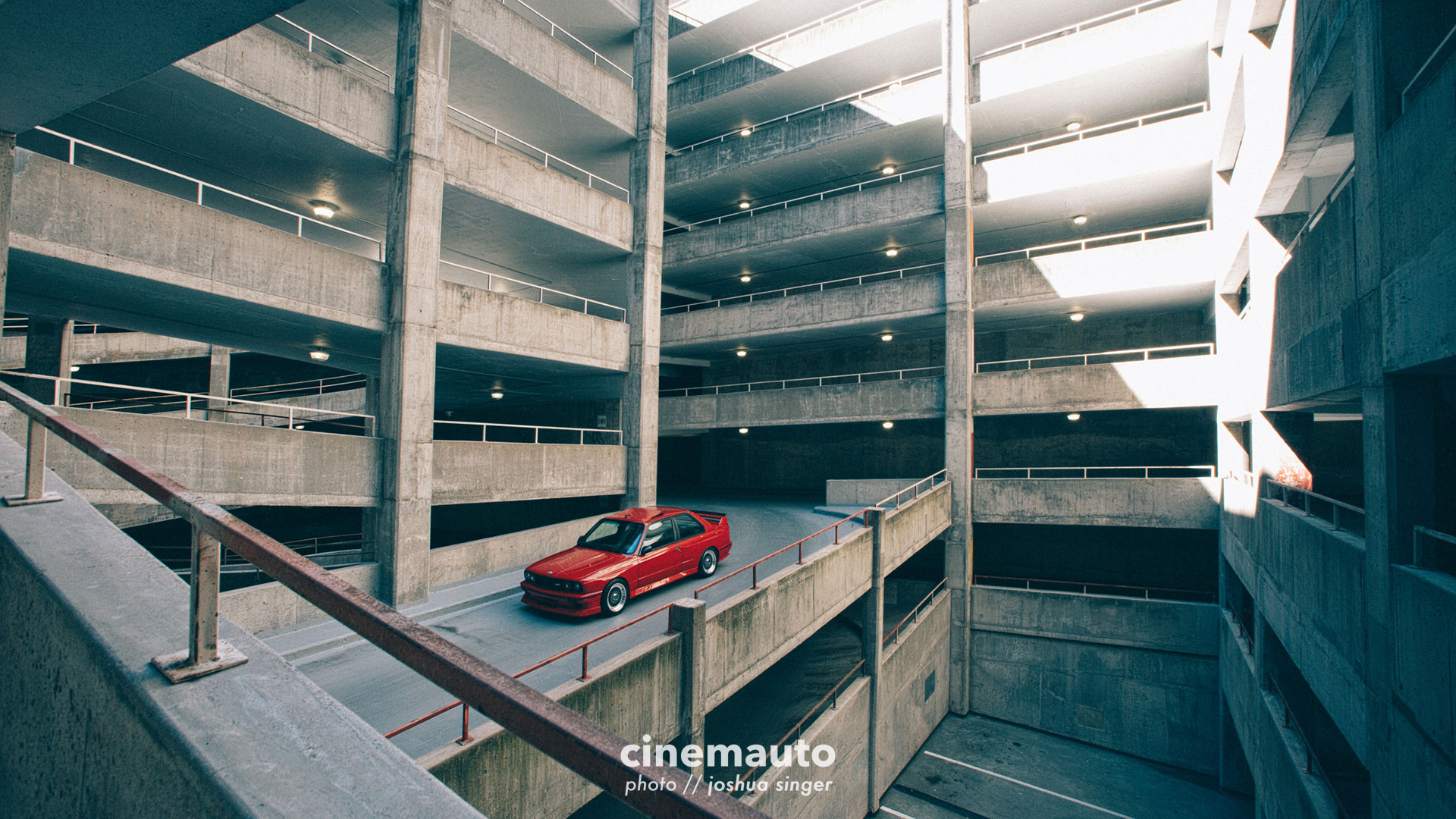 cinemauto-wichita-automotive-videography-midwest-car-cinematography-kk2.jpg