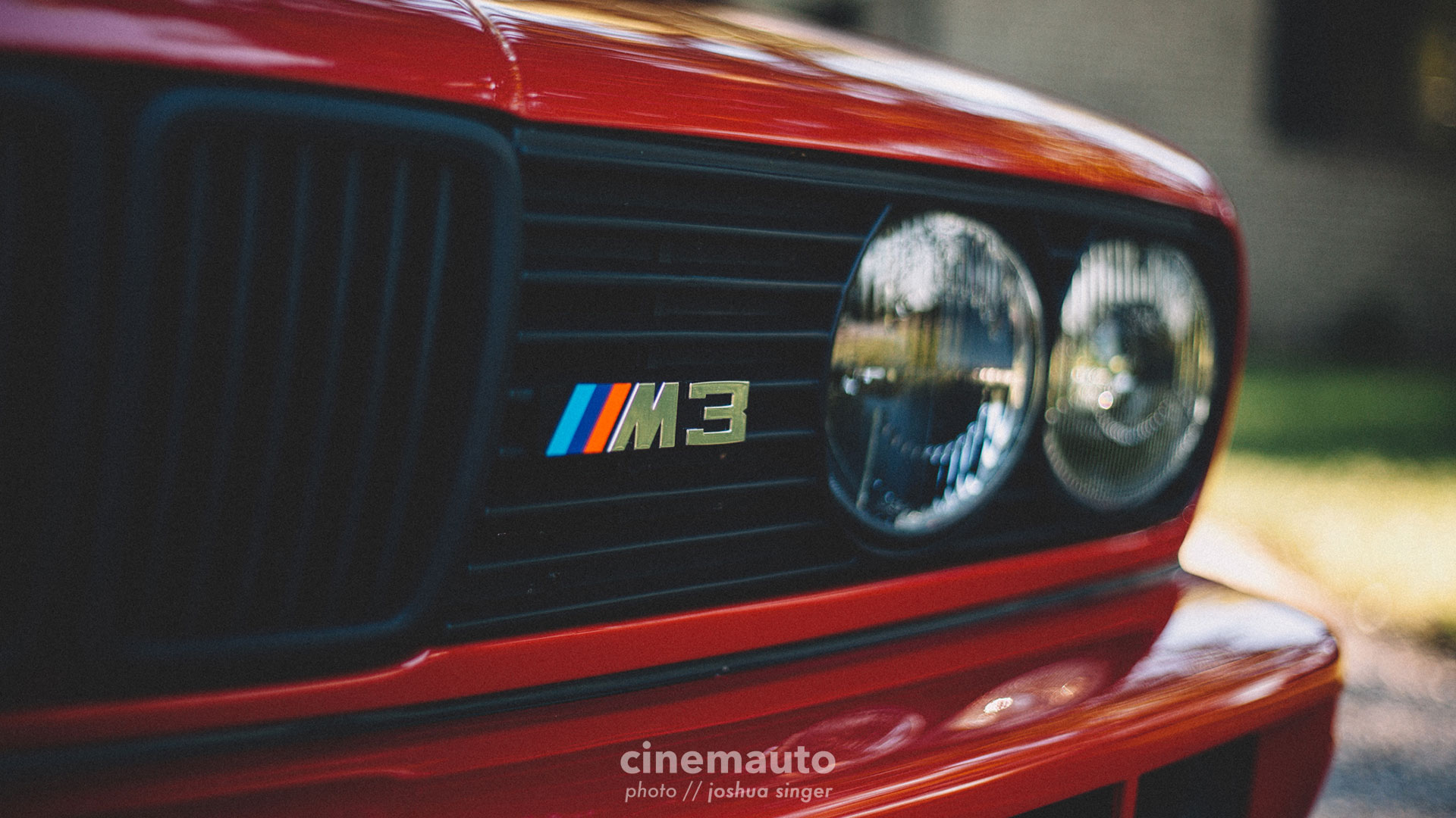 cinemauto-wichita-automotive-videography-midwest-car-cinematography-kk4.jpg