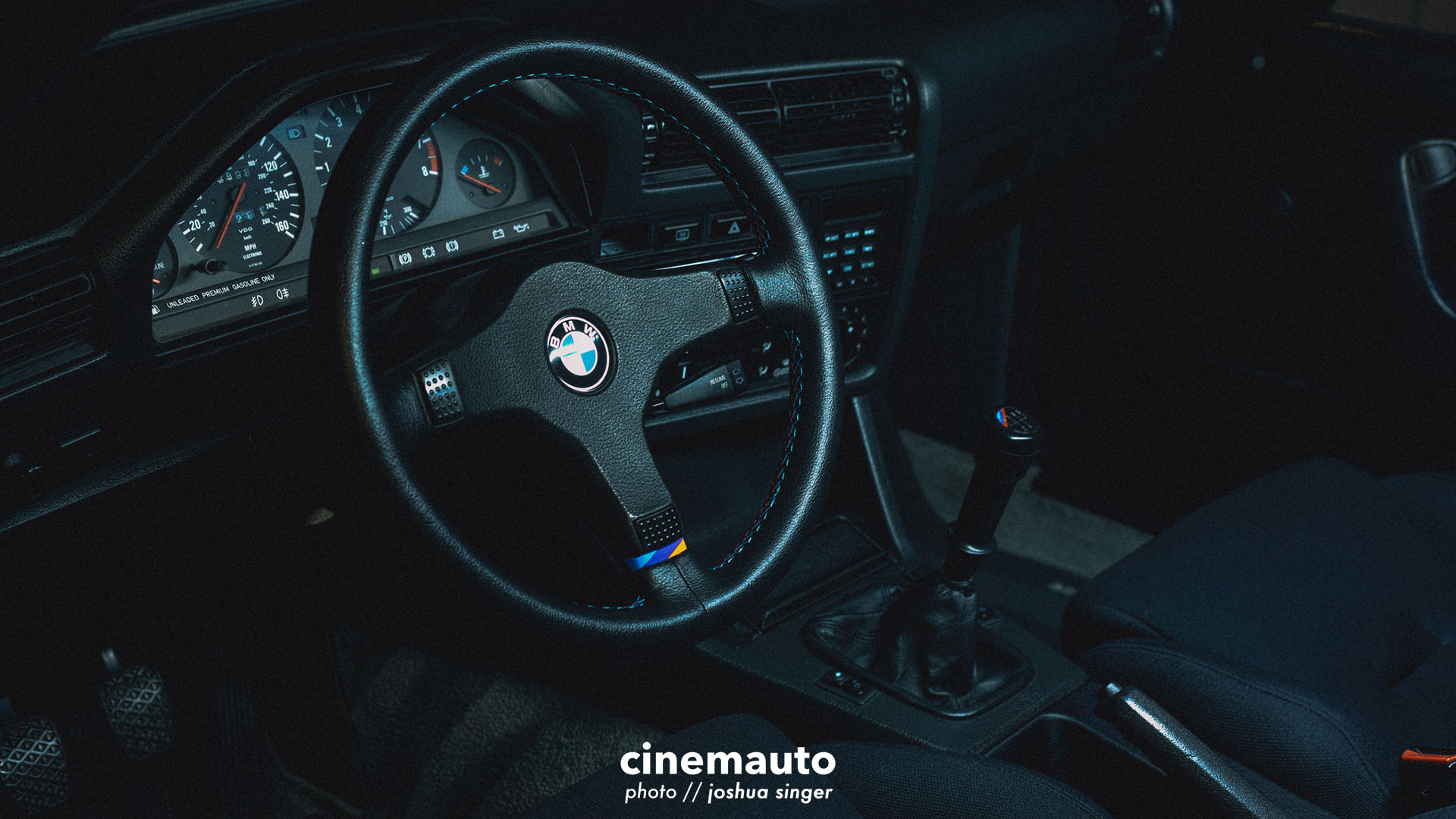 cinemauto-wichita-automotive-videography-midwest-car-cinematography-kk8.jpg