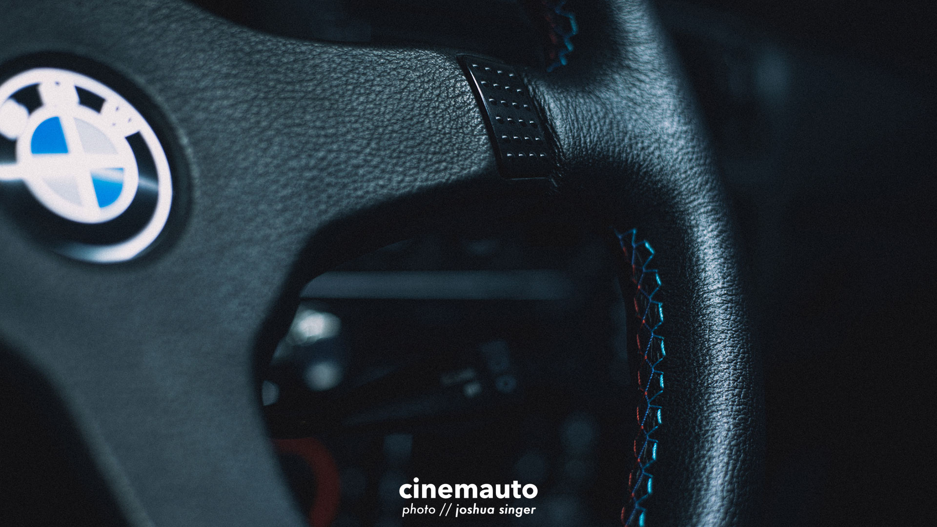 cinemauto-wichita-automotive-videography-midwest-car-cinematography-kk9.jpg