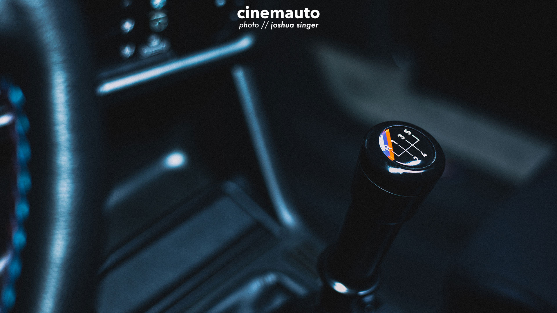 cinemauto-wichita-automotive-videography-midwest-car-cinematography-kk10.jpg