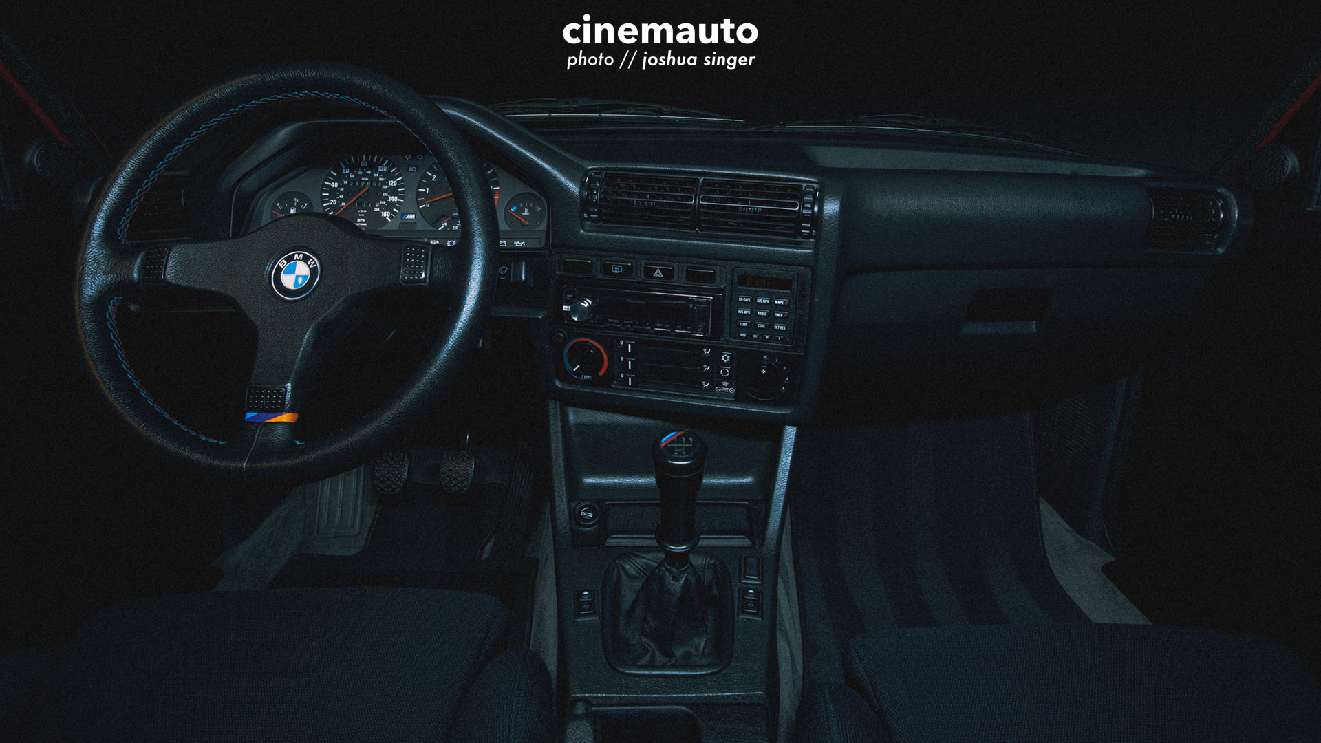 cinemauto-wichita-automotive-videography-midwest-car-cinematography-kk11.jpg