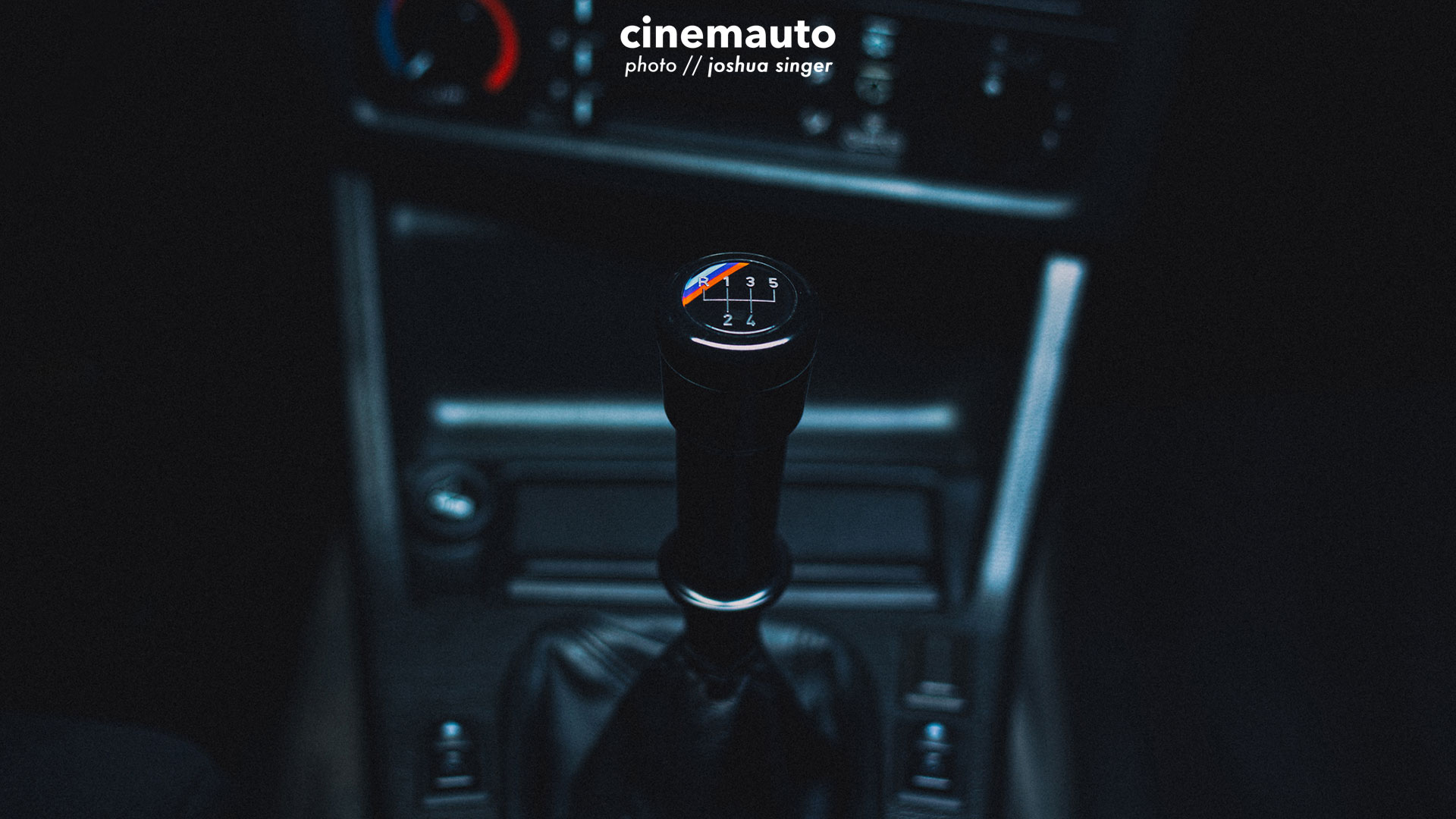 cinemauto-wichita-automotive-videography-midwest-car-cinematography-kk12.jpg