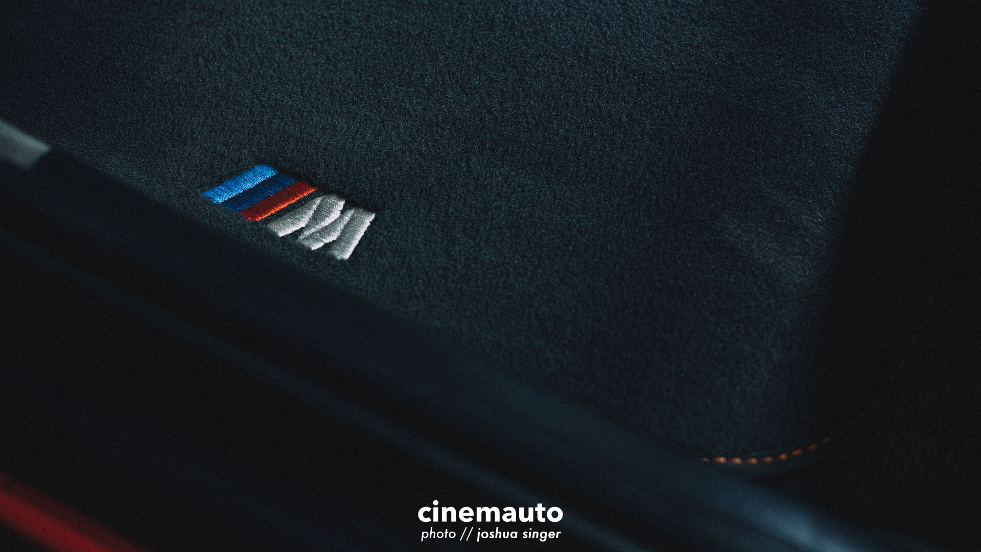 cinemauto-wichita-automotive-videography-midwest-car-cinematography-kk14.jpg