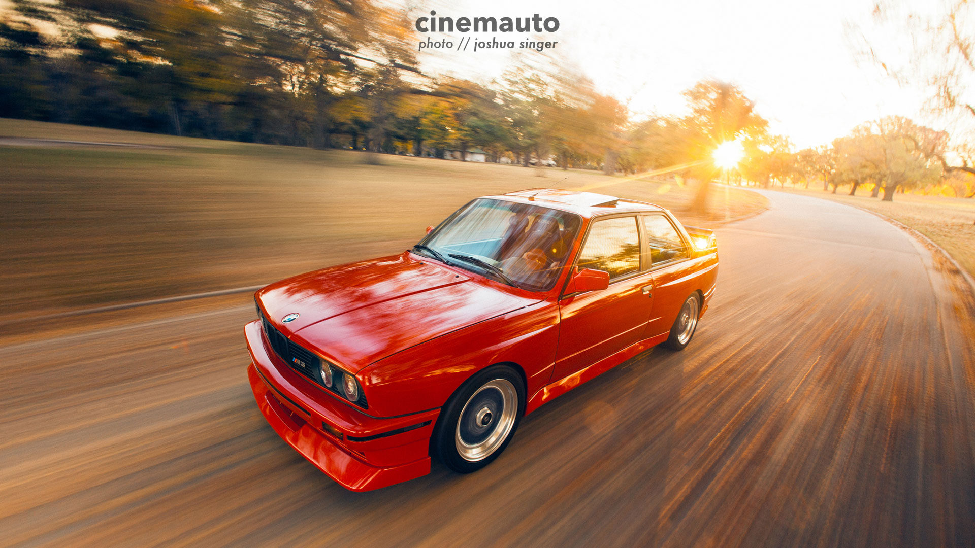 cinemauto-wichita-automotive-videography-midwest-car-cinematography-kk15.jpg