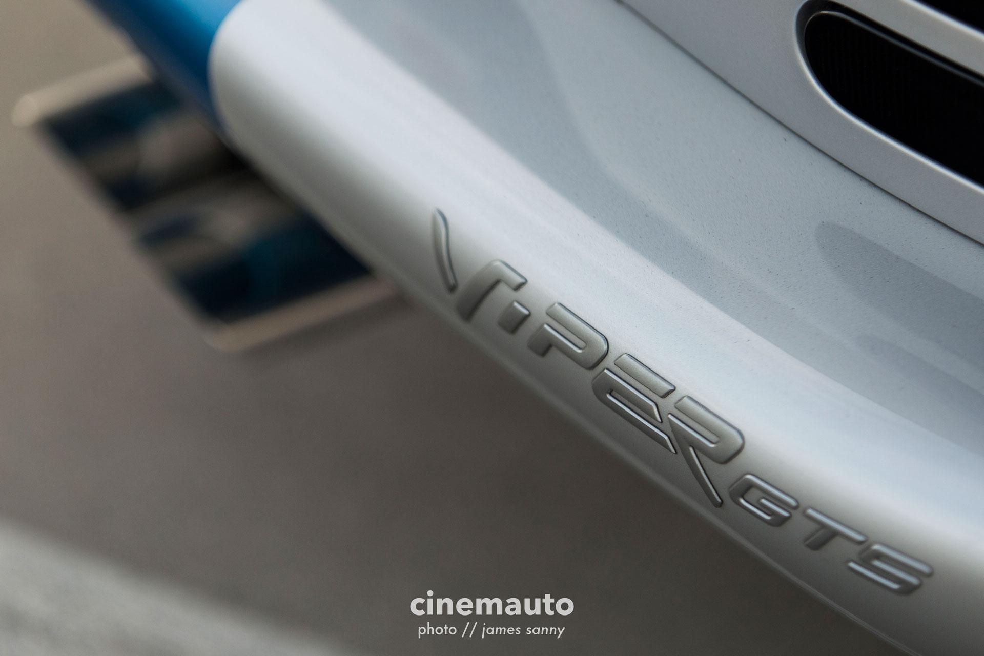 cinemauto_2-sm.jpg