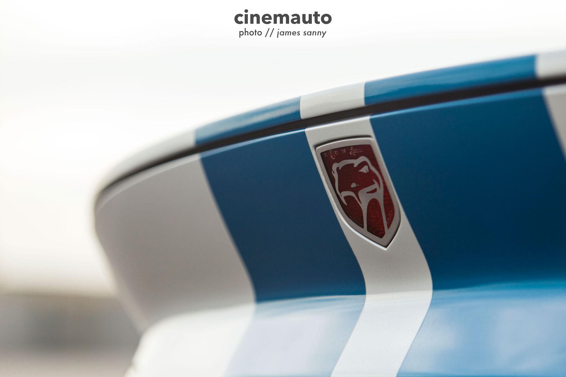 cinemauto_3-sm.jpg