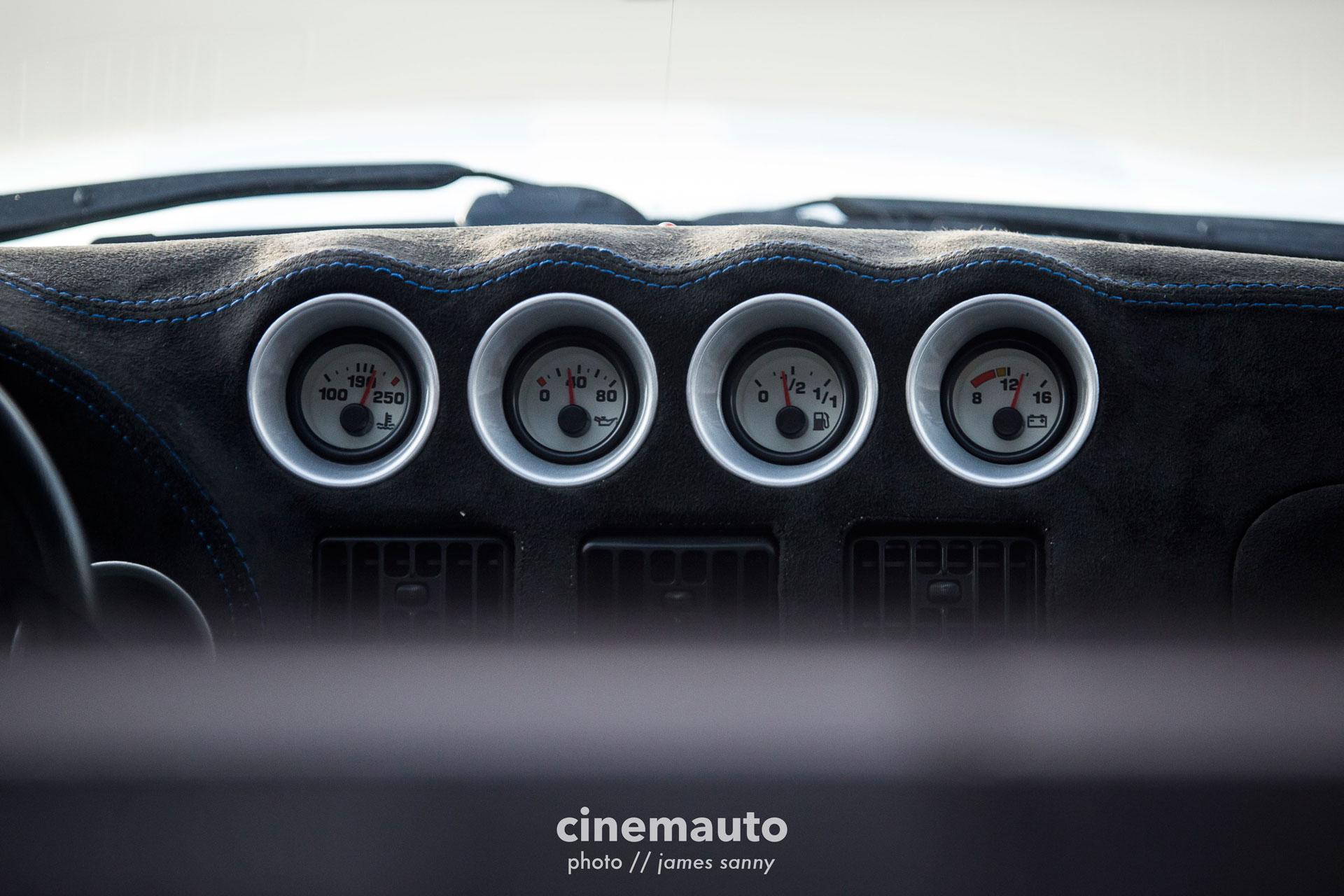 cinemauto_6-sm.jpg