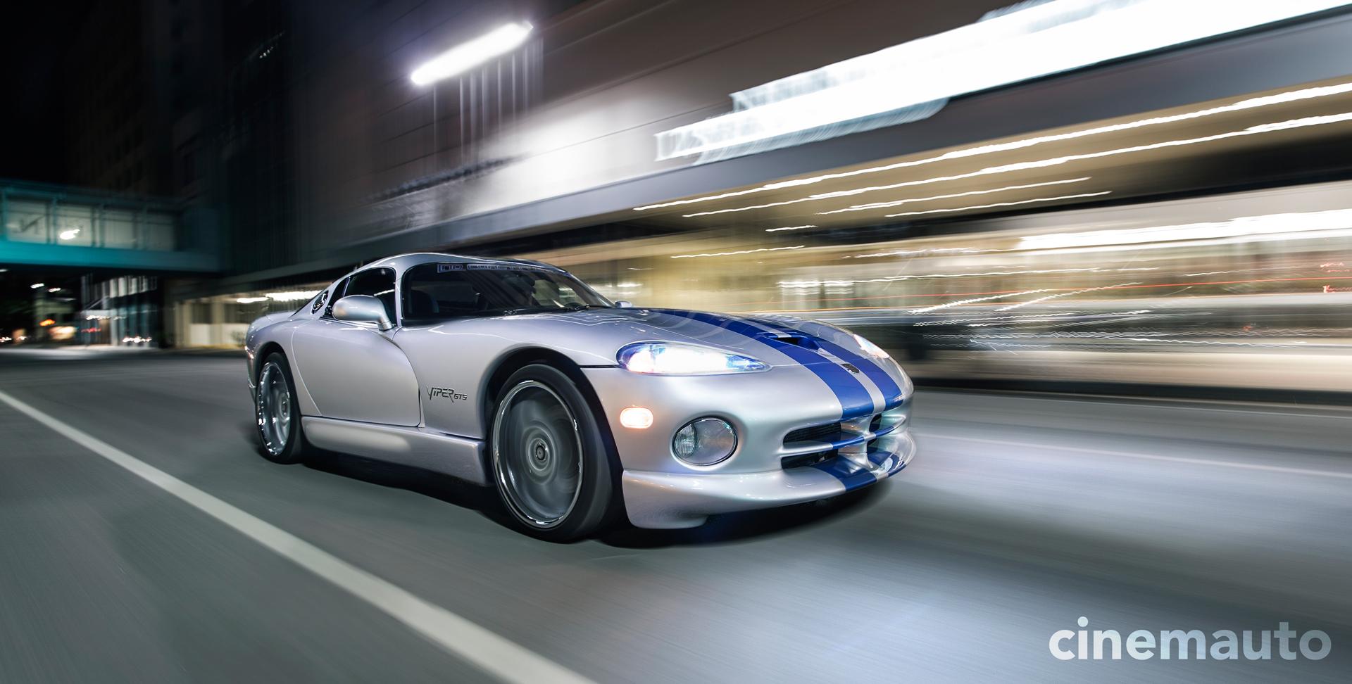 cinemauto-wichita-autmotive-photography-midwest-car-photography-ah.jpg