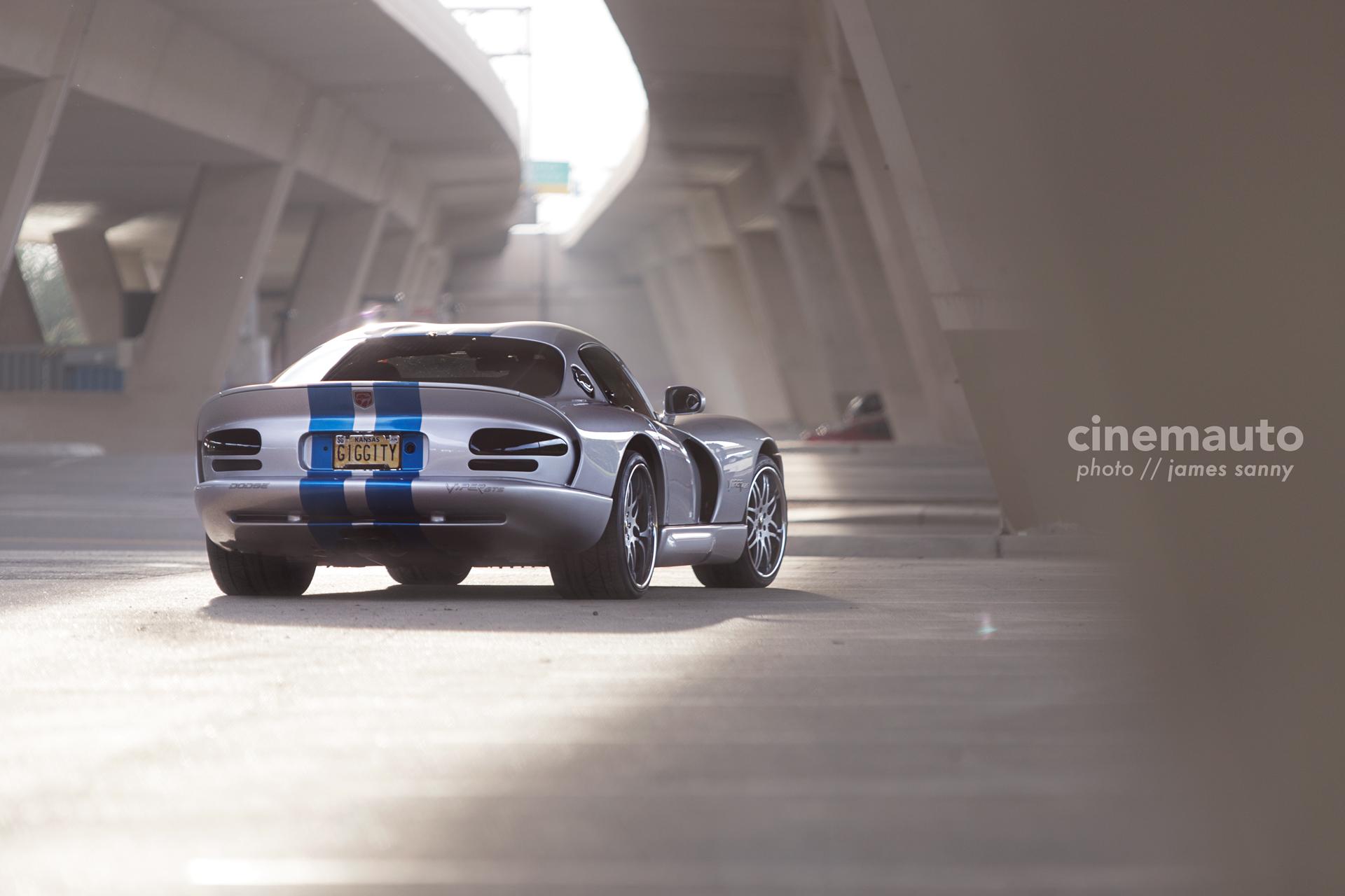 cinemauto-wichita-automotive-photography-ah1a.jpg