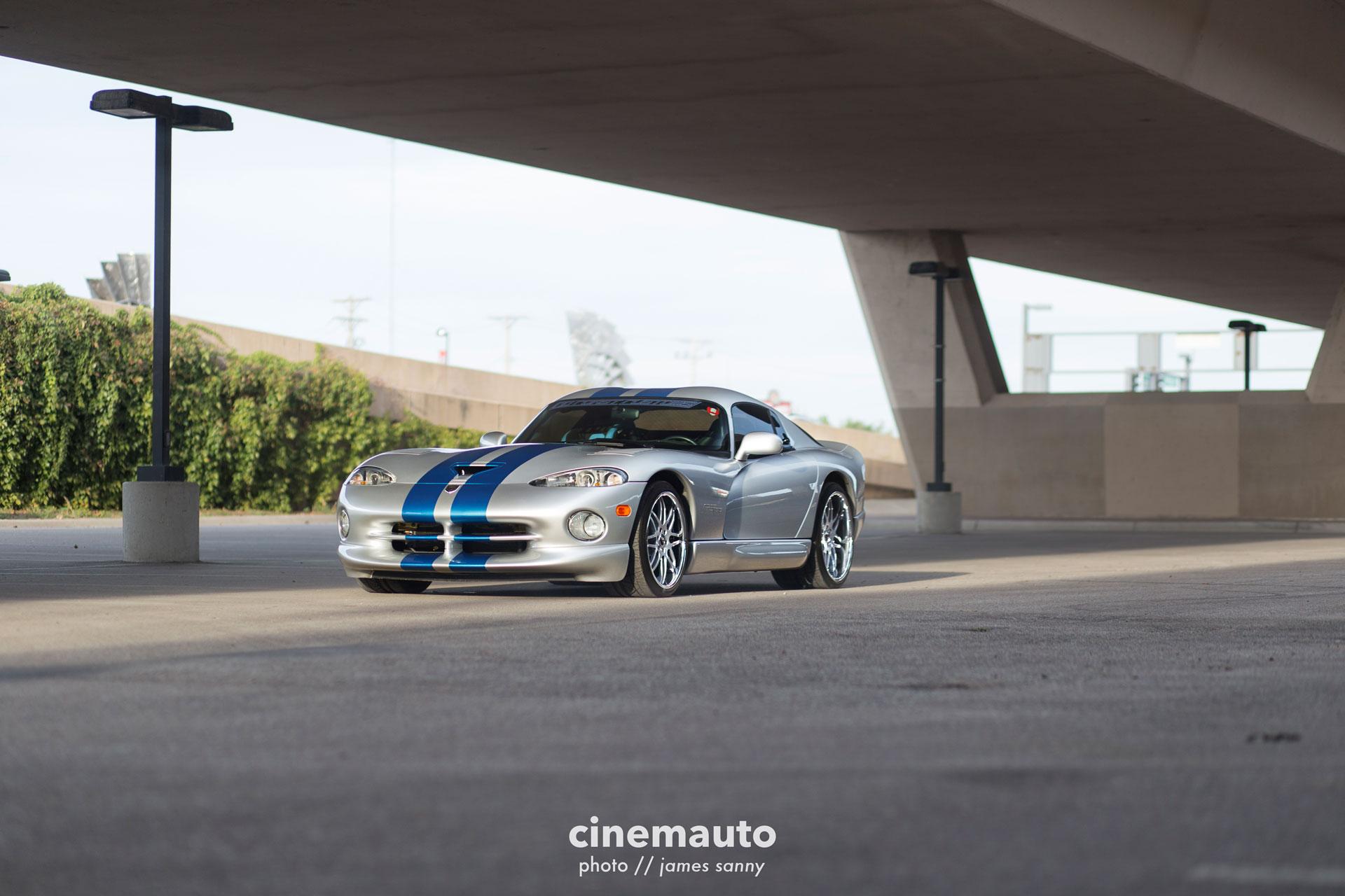 cinemauto-wichita-automotive-photography-ah3-sm.jpg