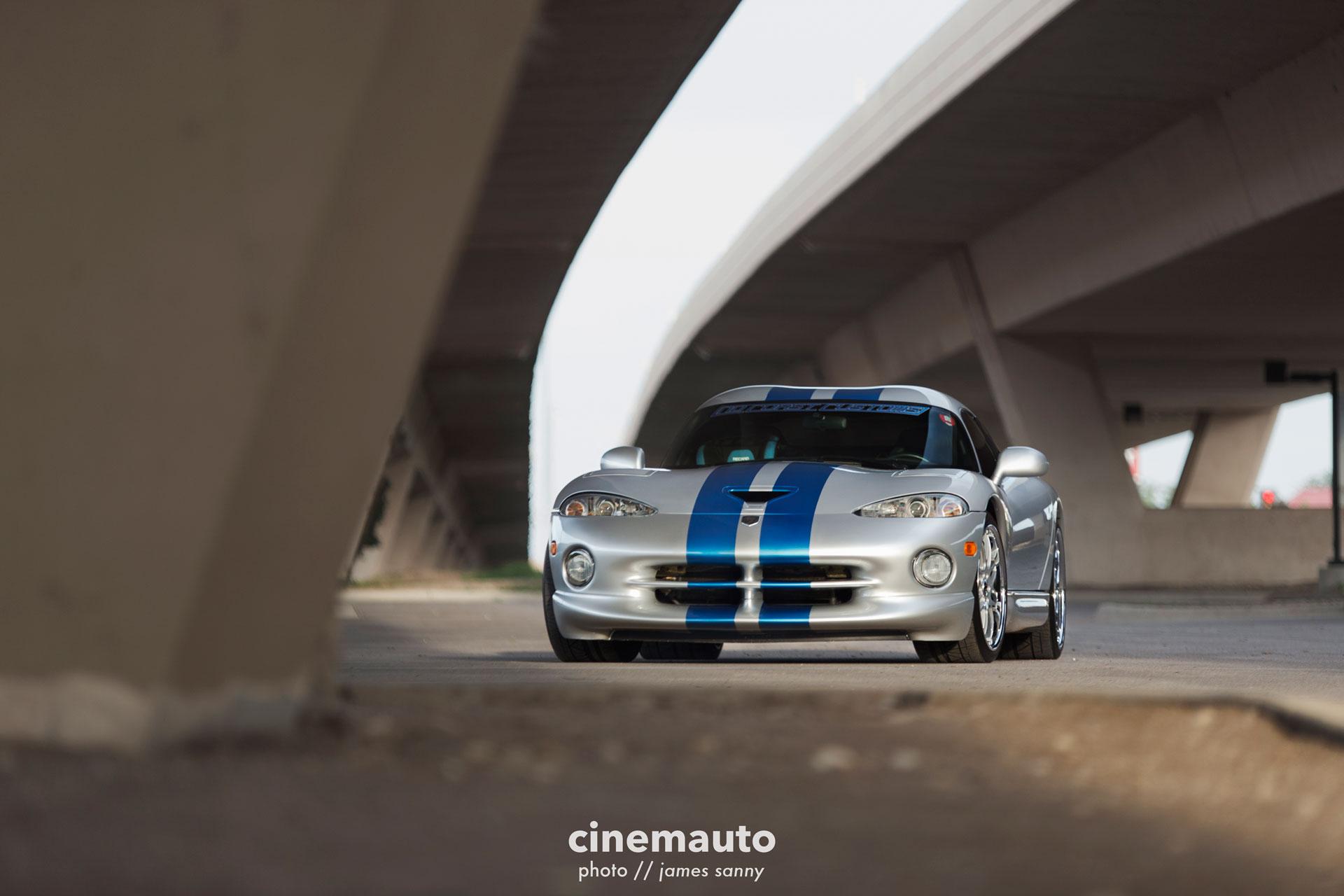 cinemauto-wichita-automotive-photography-ah4-sm.jpg