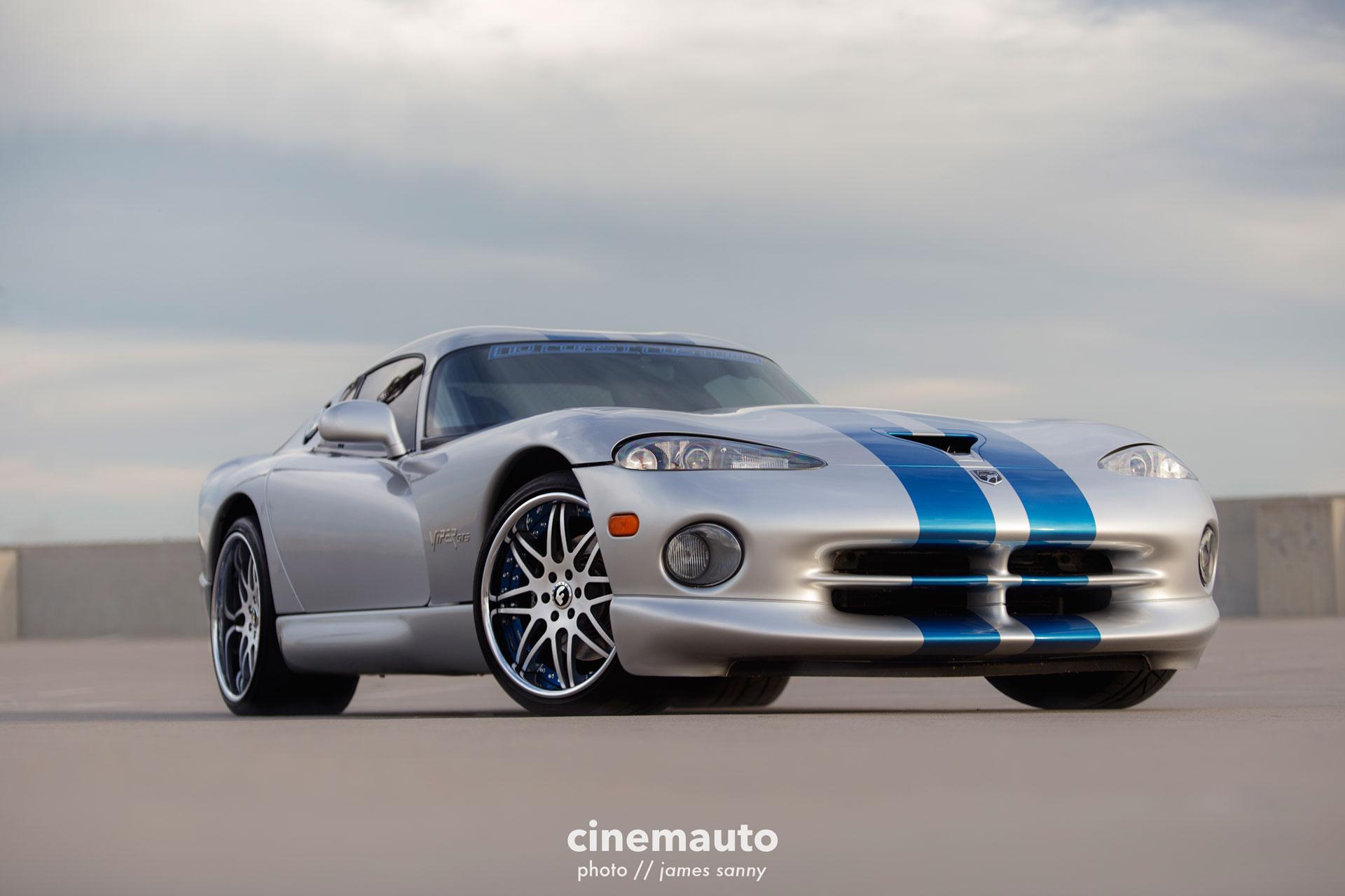 cinemauto-wichita-automotive-photography-ah7-sm.jpg