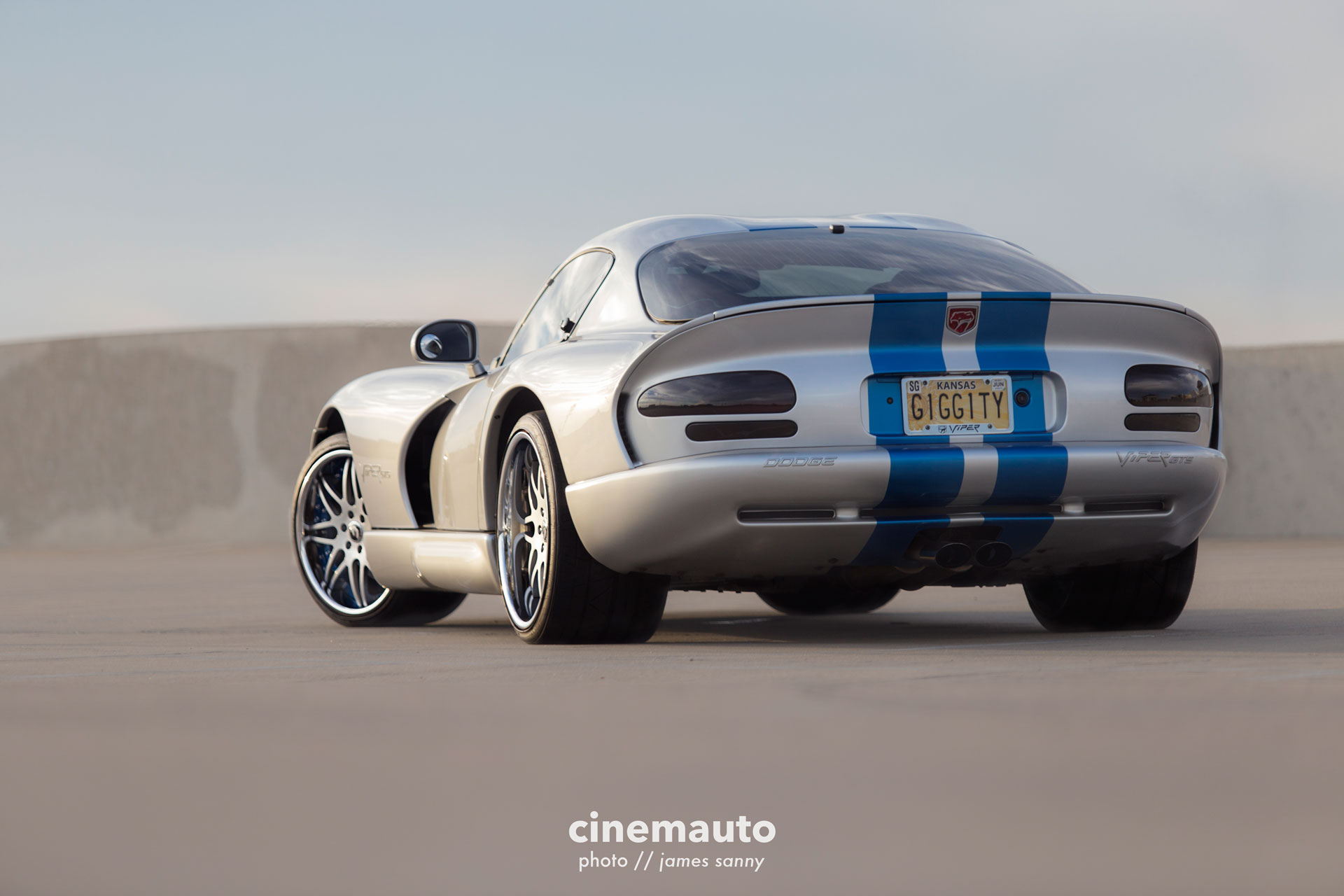 cinemauto-wichita-automotive-photography-ah8-sm.jpg