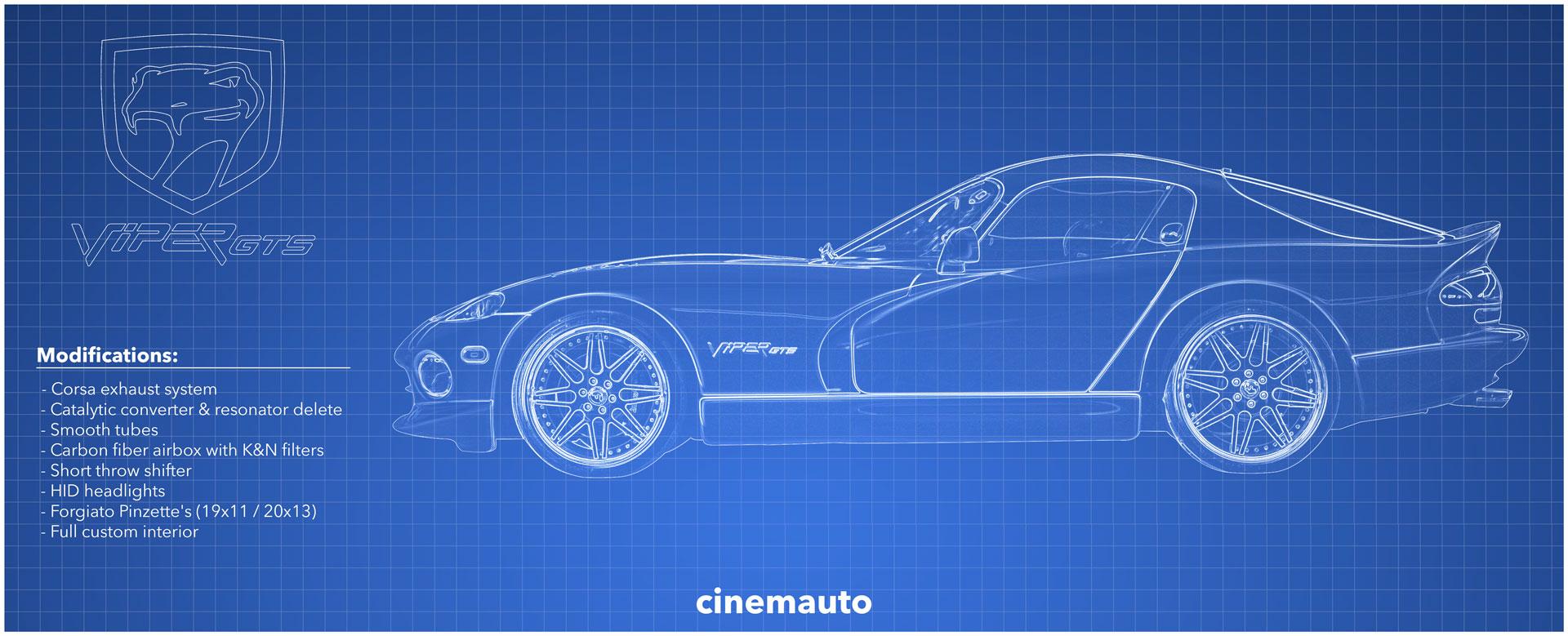 cinemauto-blueprint-ah.jpg