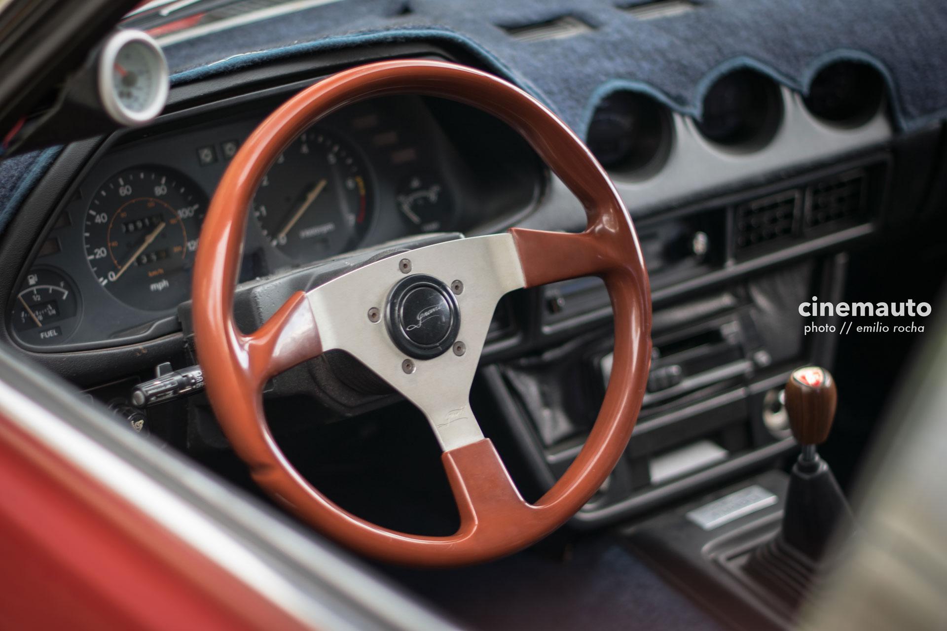 cinemauto-kansas-automotive-photography-datsun12.jpg