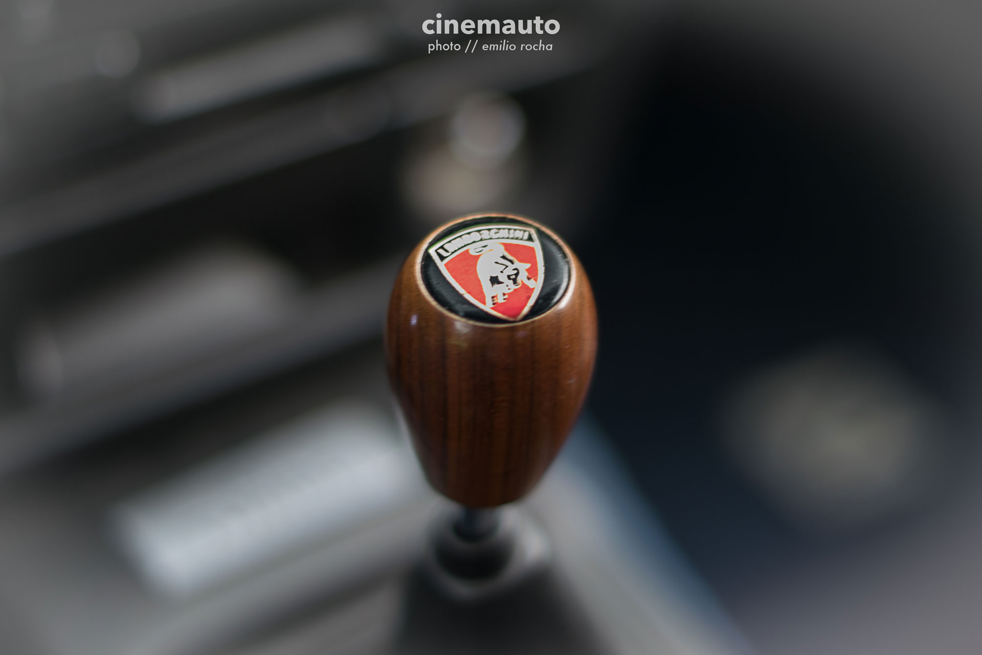 cinemauto-kansas-automotive-photography-datsun13.jpg