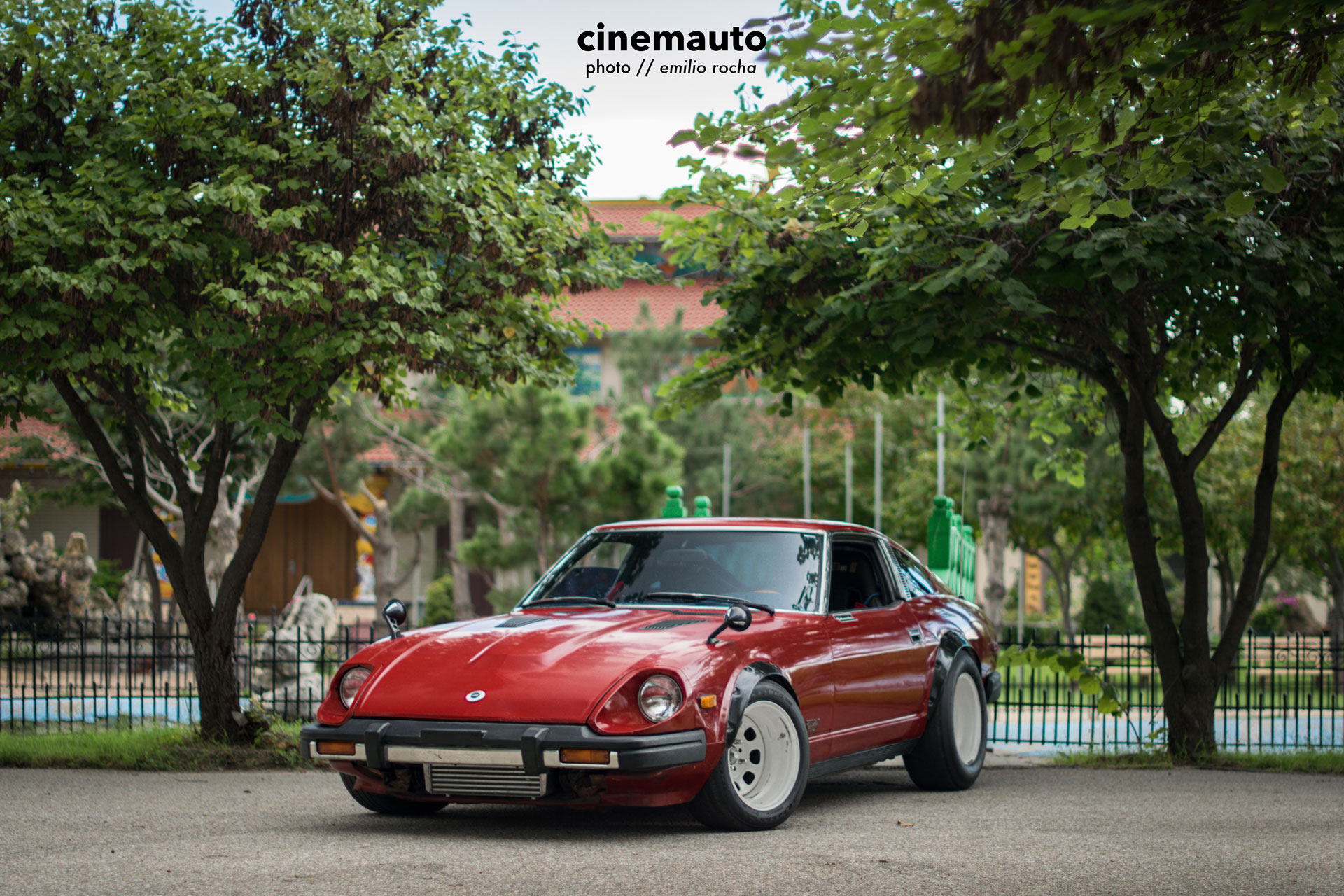 cinemauto-kansas-automotive-photography-datsun11.jpg