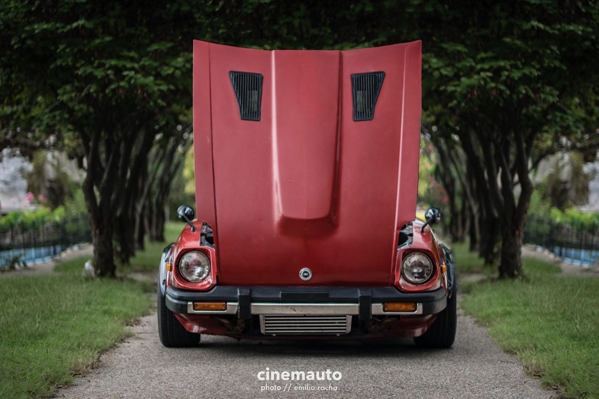 cinemauto-kansas-automotive-photography-datsun14.jpg
