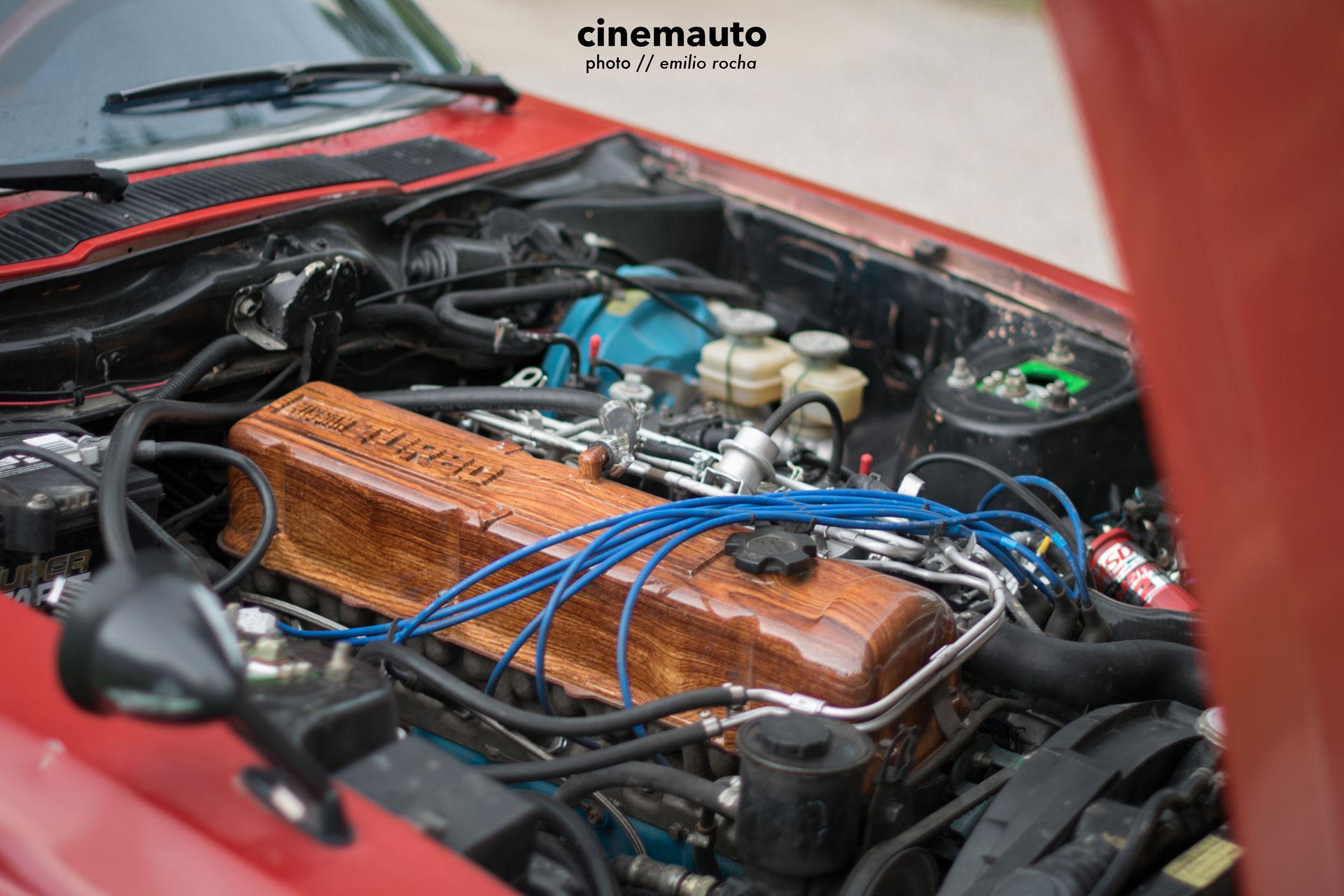 cinemauto-kansas-automotive-photography-datsun15.jpg