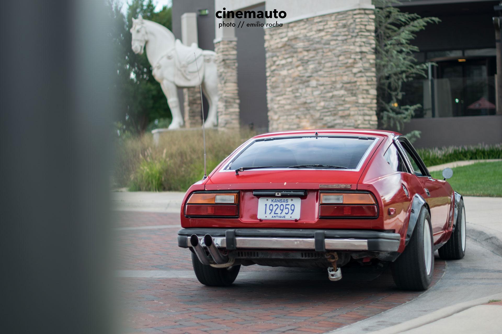 cinemauto-kansas-automotive-photography-datsun17.jpg