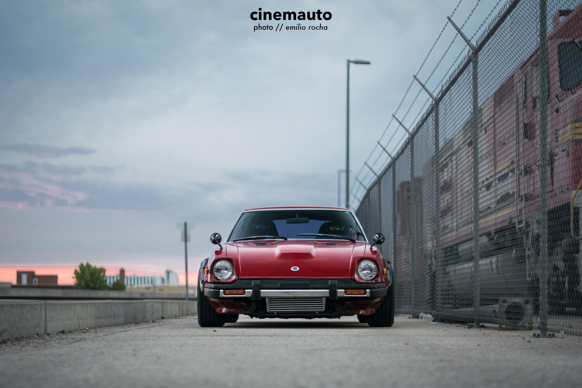 cinemauto-kansas-automotive-photography-datsun19.jpg